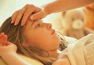 Thủ phạm khiến bạn thường xuyên bị đau đầu