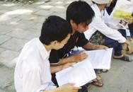 Mẫu đề thi THPT Quốc gia 2015: Thí sinh khó có điểm cao?