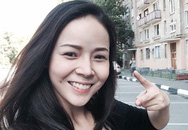 """Diễn viên Diễm Hương: """"Thủ vai phản diện giúp tôi hiểu hơn về sự nguy hiểm của ngoại tình"""""""
