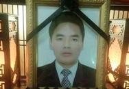 Một lao động Việt Nam bị đâm chết ở Đài Loan