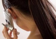 Cách ngăn bức xạ điện thoại di động ảnh hưởng sức khỏe