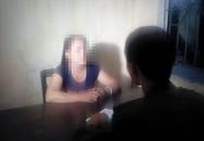 Bắt đối tượng buôn người, giải cứu nạn nhân 14 tuổi