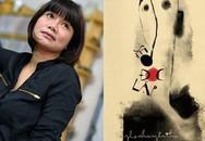 Quyết định thu hồi giải thưởng của nhà thơ Phan Huyền Thư là kịp thời, hợp lý