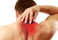 """Ứng dụng phương pháp """"Bơm xi măng qua bóng"""" trong điều trị xẹp đốt sống đo loãng xương"""