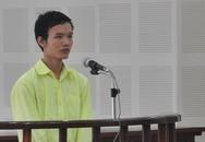 Lãnh 4 năm tù vì tội lừa đảo trên mạng internet
