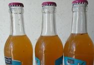 Vụ Coca Cola Việt Nam bị kiện: Lộ thêm chứng cứ mới được gửi tới tòa