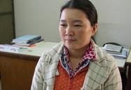Vụ một công an viên tại Quảng Nam bị sát hại: Giết chồng vì bị bạo hành?