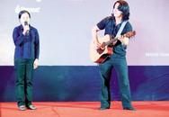 Nhạc sĩ Lê Minh Sơn: Cuộc đời lãi nhất là những chuyến đi...