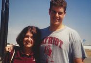 Bức thư mẹ gửi con trai trước khi vào đại học gây xúc động