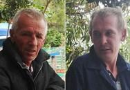 Cứu 2 du khách Nga ngất xỉu trên canô hết xăng