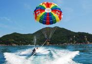 Festival biển Hoà bình và Sáng tạo