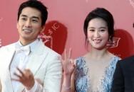 """Song Seung Hun: """"Việc cưới thử, sống chung là điều có thể cân nhắc"""""""
