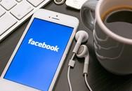 Facebook ép nhân viên bỏ iPhone chuyển sang dùng Android