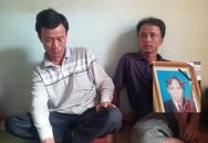 Minh Phú, Sóc Sơn, Hà Nội: Một cái chết nhiều uẩn khúc ngày đầu năm