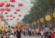 Thanh Hóa đón 5 triệu lượt khách trong Năm Du lịch Quốc gia