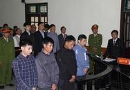 Xử vụ sập giàn giáo kinh hoàng làm 13 người chết tại Formosa
