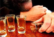 Rượu bia ảnh hưởng đến gan: Ít ai biết đầy đủ!
