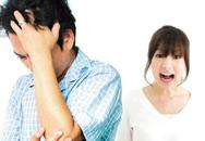 Vợ đòi chia tay vì tôi giúp đỡ một đồng nghiệp nữ