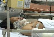 Chân dung ít biết của ác mẫu thiêu sống con ruột vì bán không hết vé số tại Bình Thuận