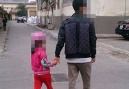 Nghi án bé 6 tuổi bị xâm hại khi đi chúc Tết cùng gia đình