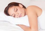 Ngủ quá 9 tiếng mỗi đêm tăng nguy cơ chết sớm gấp 4 lần