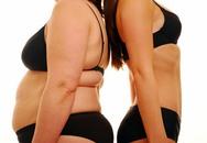 Bài thuốc Đông y chữa béo phì hiệu quả