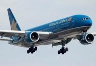 Tổng Giám đốc Vietnam Airlines nói về vụ phi công giấu vàng