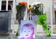 Cha nhẫn tâm nhét con trai 3 tuổi vào máy giặt, quay đến chết