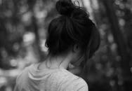Hơn một năm sống trong u uất vì bị bạn trai bỏ rơi