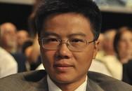 Giáo sư Ngô Bảo Châu đỡ đầu trang web du học sinh