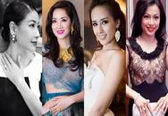 Hoa hậu giàu nhất Việt Nam là ai?