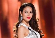 Phạm Hương lên tiếng sau khi trắng tay tại Miss Universe