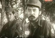 Diễn viên Hai Nhất nhớ kỷ niệm suýt chết khi đóng 'Mùa nước nổi'