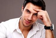Đàn ông đẹp trai sẽ có tinh trùng tốt?