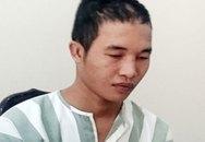 Sáng nay, Hào Anh ra tòa
