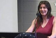 Nữ giáo sư cưỡng hiếp người đàn ông bị bệnh tâm thần