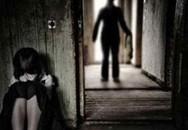 Kẻ hiếp dâm bé gái đe dọa giết thêm một vài người