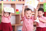 Phương án 0 tuổi & Khoá học kích hoạt tiềm năng trí tuệ trẻ
