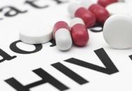 Nỗ lực điều trị người nhiễm HIV tại BV đa khoa