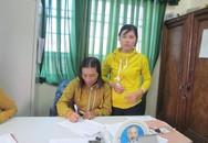 Nay H'Nhao - Một cộng tác viên dân số tâm huyết