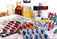 Vấn nạn kháng kháng sinh trên thế giới