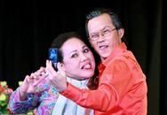 """NSND Ngọc Giàu: """"Hoài Linh là người duy nhất mà tôi đứng ra làm chủ hôn"""""""