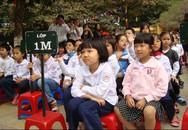 Đã có phương án tuyển sinh đầu cấp từng trường tại Hà Nội