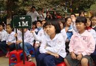 Hà Nội: Tiếp tục cho học sinh các cấp nghỉ học đến hết ngày 8/3