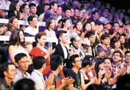 Vietnam Idol mùa thứ sáu: Nhiều luật chơi mới được áp dụng