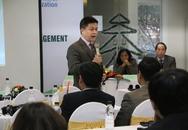 Hội thảo khung pháp lý và quản lý bệnh viện: Từ thực trạng đến giải pháp