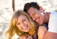 Bí mật của những cuộc hôn nhân hạnh phúc