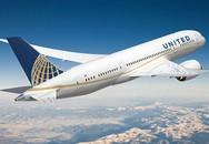 Hỏng động cơ giữa trời, máy bay hạ cánh an toàn