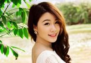Hot girl Linh Miu được chọn đóng phim hài chỉ vì... nóng bỏng?