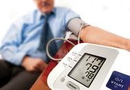 Bị huyết áp cao, có thể quan hệ tình dục không?